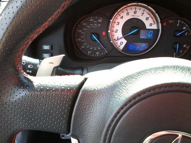 2013 Scion FR-S 383 HP Custom Boerne, Texas 22