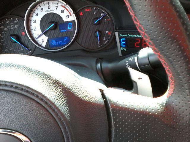 2013 Scion FR-S 383 HP Custom Boerne, Texas 23