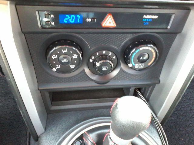 2013 Scion FR-S 383 HP Custom Boerne, Texas 25