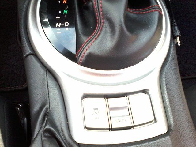 2013 Scion FR-S 383 HP Custom Boerne, Texas 26