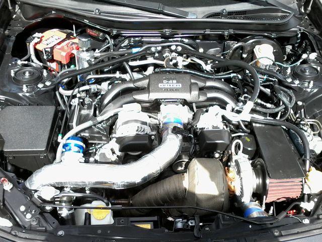 2013 Scion FR-S 383 HP Custom Boerne, Texas 31