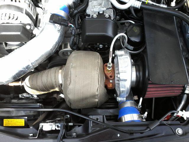 2013 Scion FR-S 383 HP Custom Boerne, Texas 33
