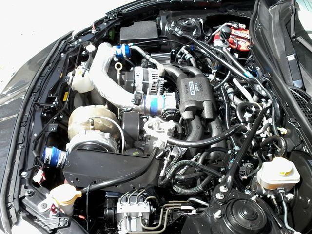 2013 Scion FR-S 383 HP Custom Boerne, Texas 34