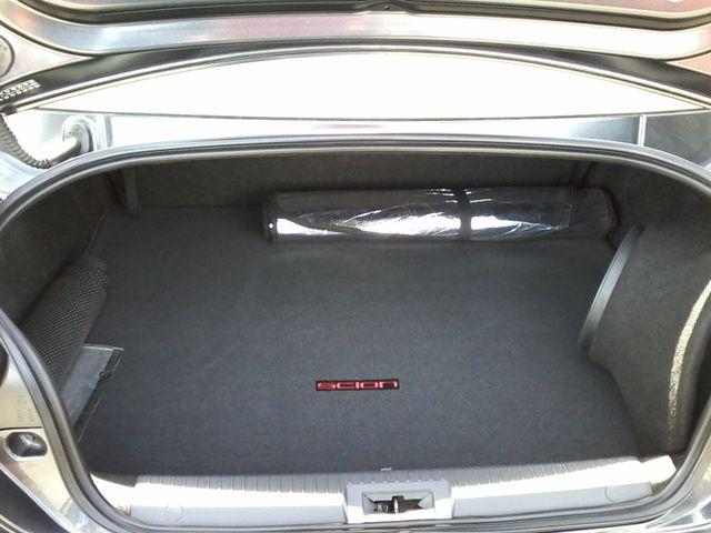 2013 Scion FR-S 383 HP Custom Boerne, Texas 28