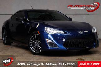 2013 Scion FR-S in Addison, TX 75001