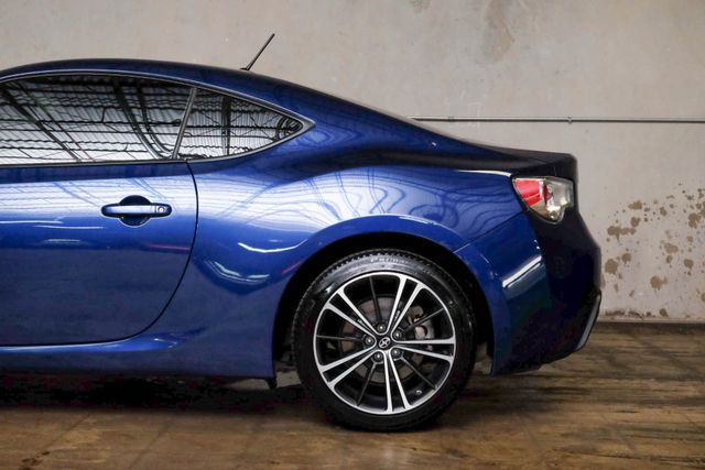 2013 Scion FR-S in Addison, TX 75001