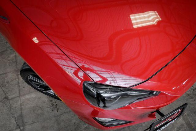 2013 Scion FR-S w/ Upgrades in Addison, TX 75001