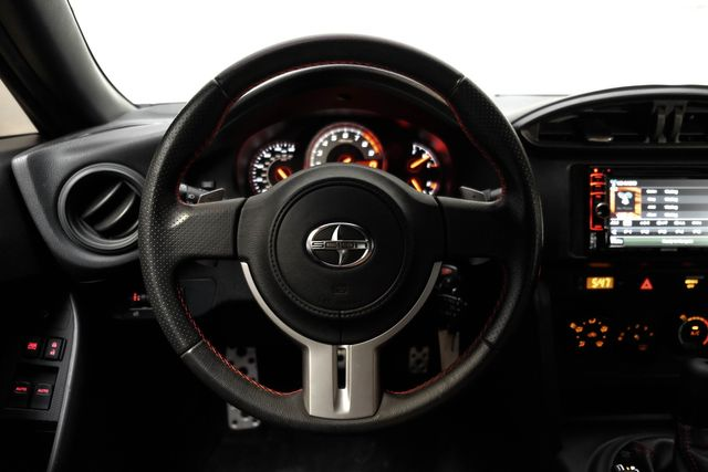 2013 Scion FR-S w/ Lux-Motion Wide Body, COR Wheels, & More in Addison, TX 75001