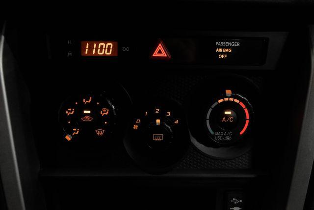2013 Scion FR-S TRD PRO Edition in Addison, TX 75001