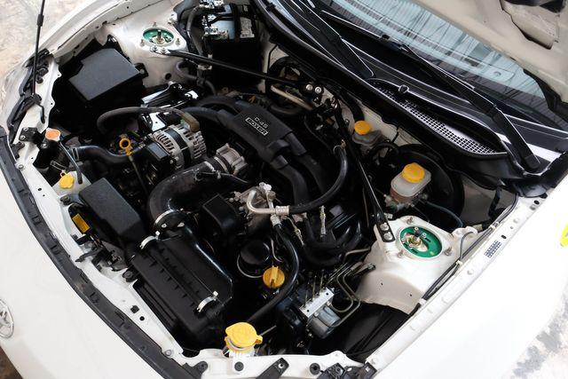 2013 Scion FR-S w/ MANY Upgrades in Addison, TX 75001
