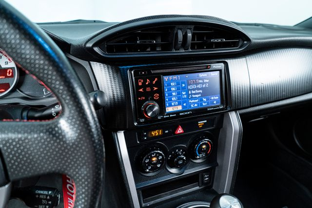 2013 Scion FR-S With Many Upgrades in Addison, TX 75001