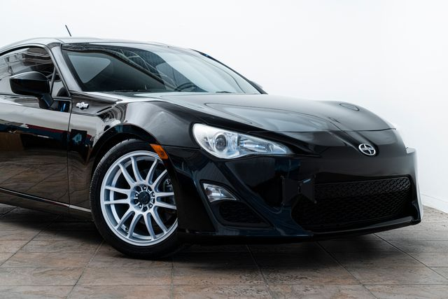 2013 Scion FR-S Supercharged w/ Many Upgrades in Addison, TX 75001