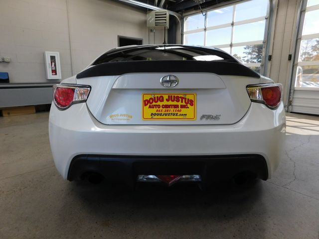 2013 Scion FR-S in Airport Motor Mile ( Metro Knoxville ), TN 37777