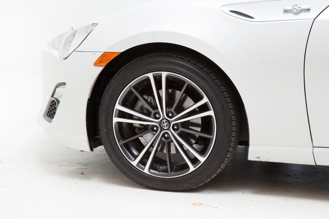 2013 Scion FR-S in TX, 75006