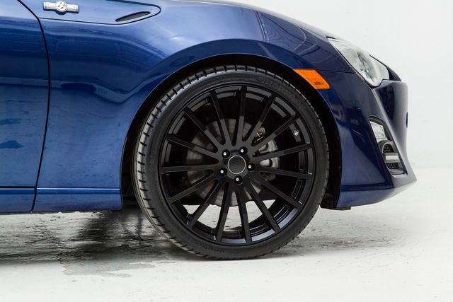 2013 Scion FR-S Supercharged in TX, 75006