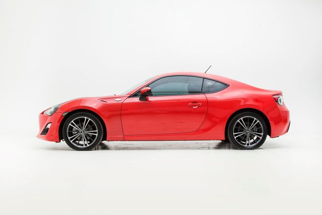 2013 Scion FR-S With Upgrades in , TX 75006
