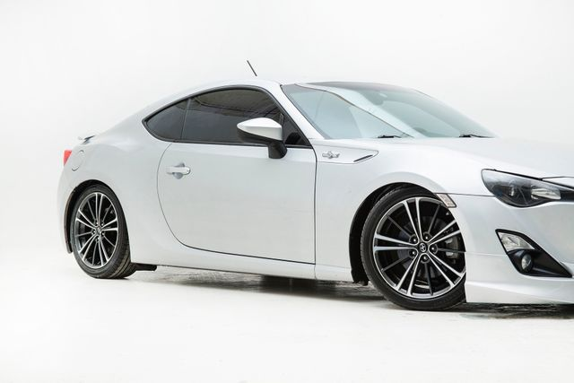 2013 Scion FR-S With Upgrades in TX, 75006