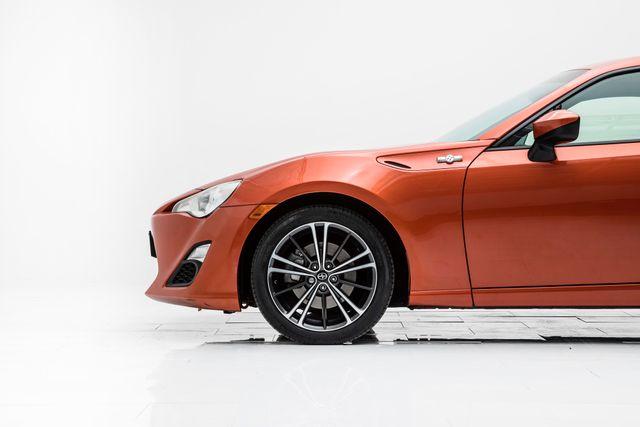2013 Scion FR-S in , TX 75006