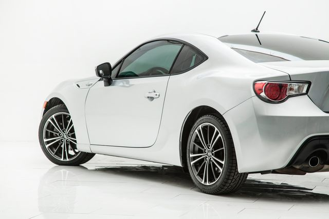 2013 Scion FR-S in Carrollton, TX 75001