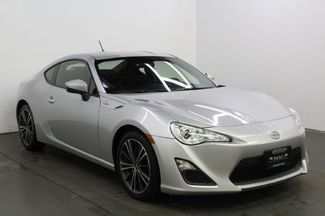 2013 Scion FR-S Base in Cincinnati, OH 45240