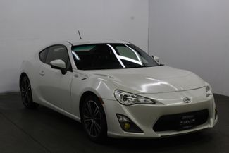 2013 Scion FR-S in Cincinnati, OH 45240