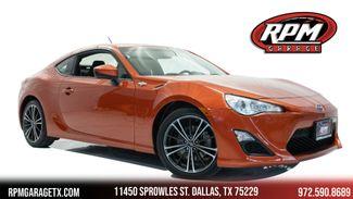 2013 Scion FR-S in Dallas, TX 75229