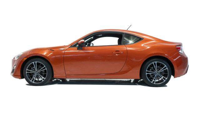 2013 Scion FR-S in Dallas, TX 75229