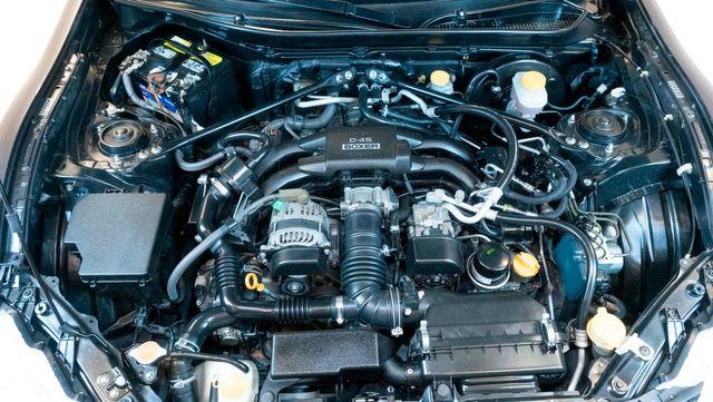 2013 Scion FR-S with Upgrades in Dallas, TX 75229