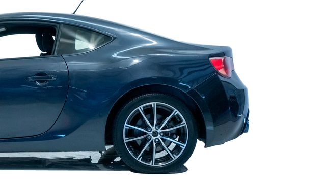 2013 Scion FR-S with Upgrades in Dallas, TX 75229