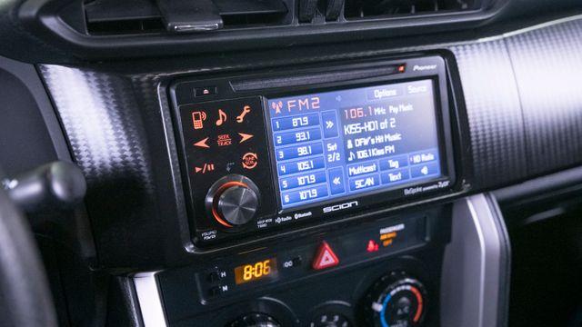 2013 Scion FR-S Widebody with Many Upgrades in Dallas, TX 75229