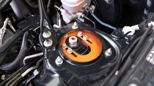 2013 Scion FR-S 10 Series with Upgrades in Dallas, TX 75229