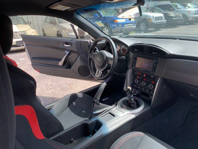 2013 Scion FR-S 10 Series in Houston, TX 77020