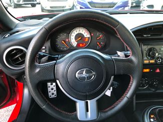 2013 Scion FR-S Knoxville , Tennessee 16