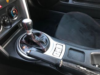 2013 Scion FR-S Knoxville , Tennessee 22