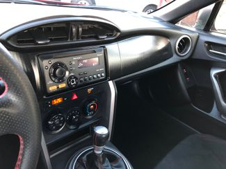 2013 Scion FR-S Knoxville , Tennessee 23