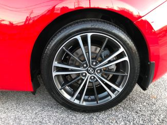 2013 Scion FR-S Knoxville , Tennessee 26