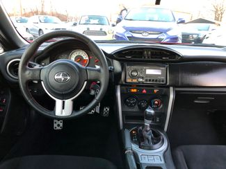 2013 Scion FR-S Knoxville , Tennessee 40