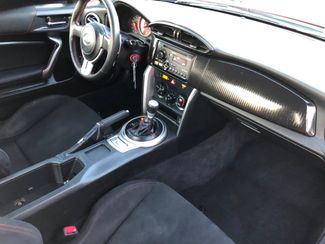 2013 Scion FR-S Knoxville , Tennessee 48