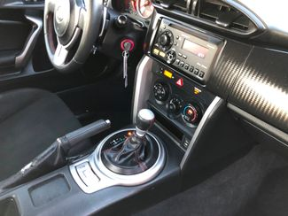 2013 Scion FR-S Knoxville , Tennessee 49