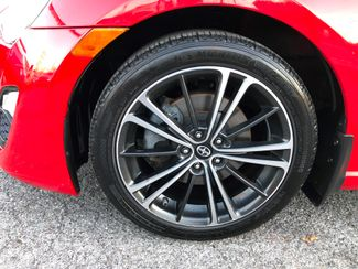 2013 Scion FR-S Knoxville , Tennessee 9