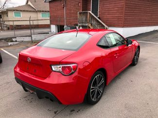 2013 Scion FR-S Knoxville , Tennessee 36