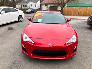 2013 Scion FR-S Knoxville , Tennessee 2
