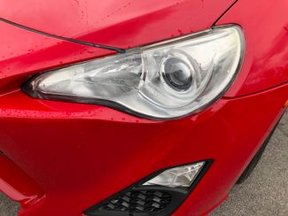 2013 Scion FR-S Knoxville , Tennessee 6