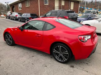 2013 Scion FR-S Knoxville , Tennessee 28