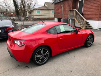 2013 Scion FR-S Knoxville , Tennessee 37