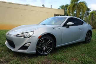2013 Scion FR-S in Lighthouse Point FL