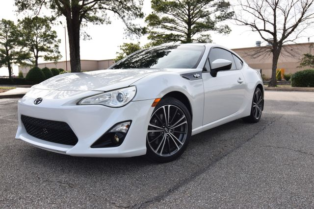2013 Scion FR-S in Memphis, Tennessee 38128