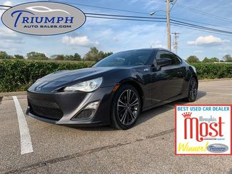 2013 Scion FR-S in Memphis, TN 38128