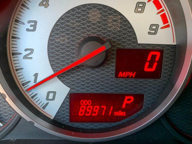 2013 Scion FR-S 3 MONTH/3,000 MILE NATIONAL POWERTRAIN WARRANTY Mesa, Arizona 19