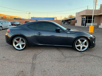 2013 Scion FR-S 3 MONTH/3,000 MILE NATIONAL POWERTRAIN WARRANTY Mesa, Arizona 5